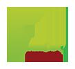 BAMBOO REALTY Logo